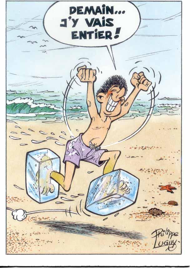 images humour  - Page 22 6p2jfcwh